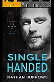 Single Handed (Gareth Dawson Series Book 3)