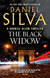 The Black Widow (Gabriel Allon Book 16)