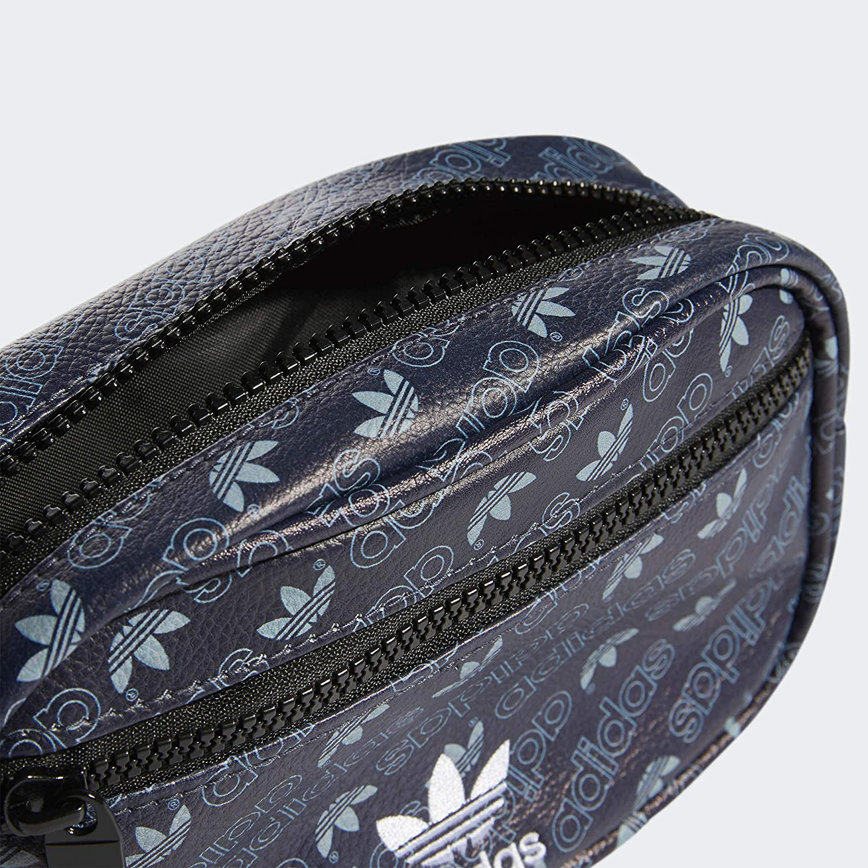 adidas Originals - Pack de Cintura de Piel sintética Unisex (Talla única): Amazon.es: Ropa y accesorios