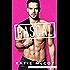 Rascal (Rascals Book 1)