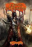 Le Spade di Tuonetar (Ciclo dei Negromanti Vol. 2)