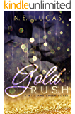 Gold Rush: A William's Creek Series