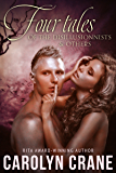 Four Tales (The Disillusionists)