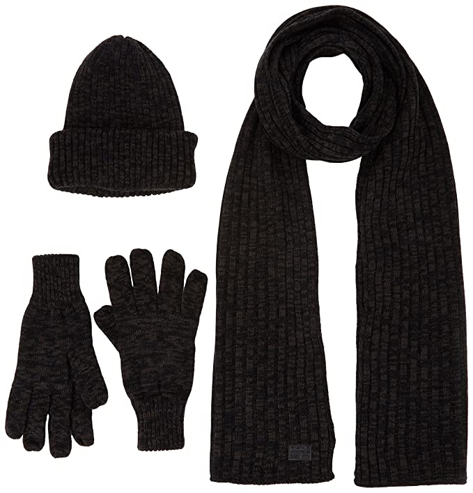 G-STAR RAW Xemy giftpack 921f75635671