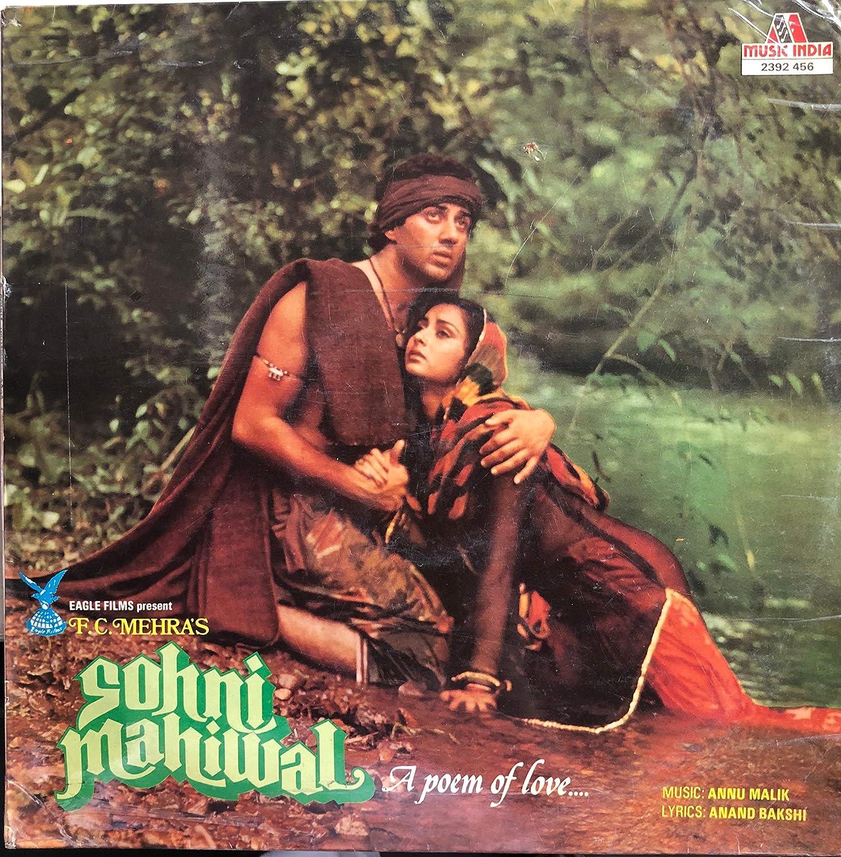 Image result for Sohni Mahiwal