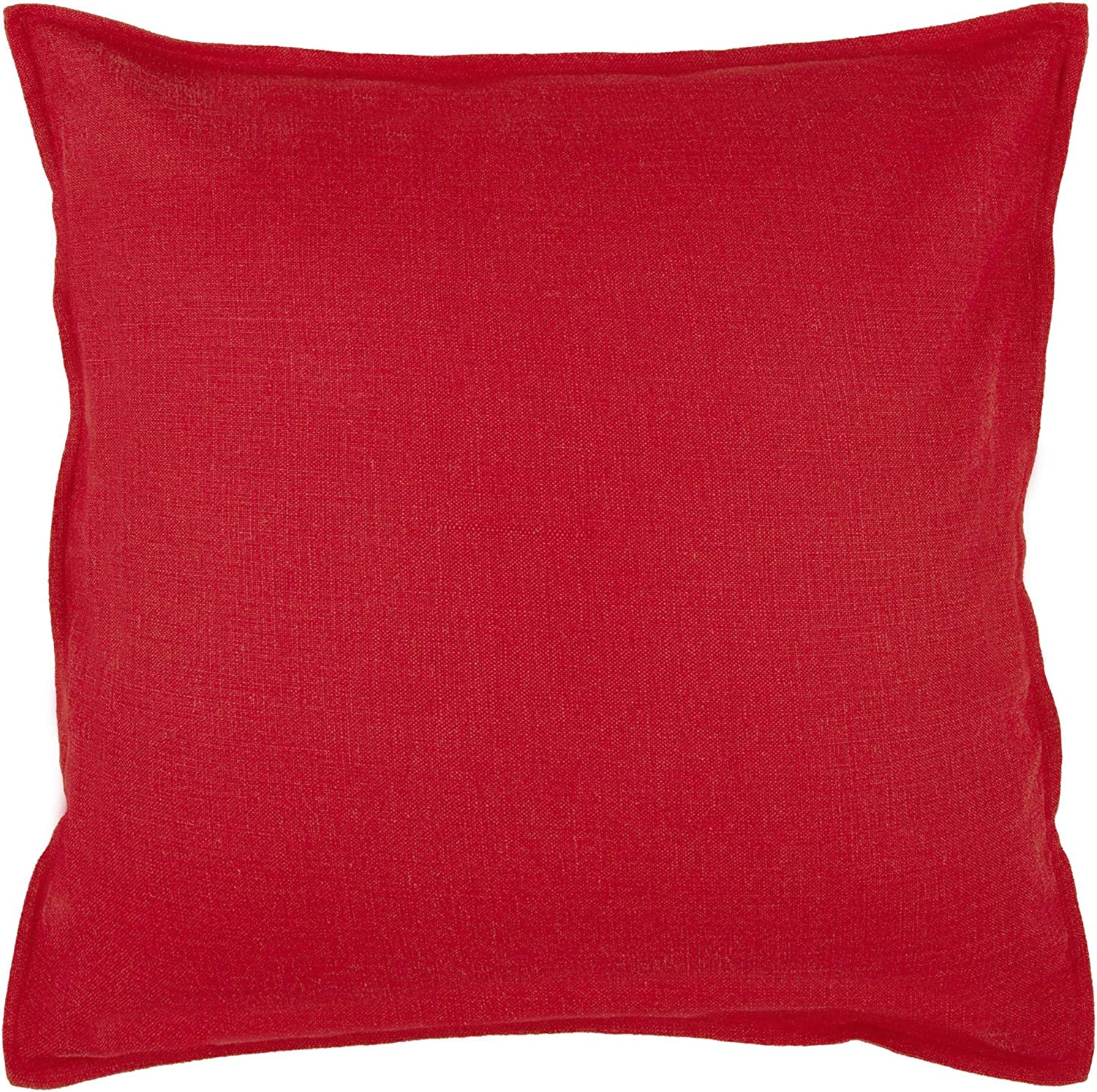 Lime Rizzy Home T-4094 20-Inch by 20-Inch Decorative Pillows