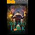 Wicked Folk: An Urban Wizard's Tale (Witchy World Book 2)