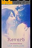 Reverb (The Blue Phoenix Series Book 6)