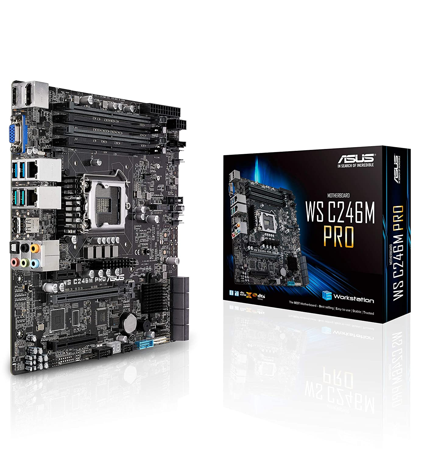 ASUS A8V PROMISE CONTROLLER DRIVER