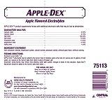Horse Health Apple-Dex Apple-Flavored