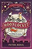 Moonlocket (The Cogheart Adventures Book 2)