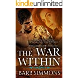 The War Within: A Wounded Warrior Romance