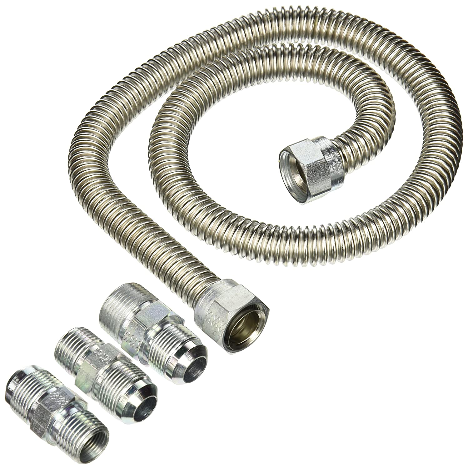 Ge GIDS-1031320 36' Range Gas Kit