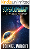 Superluminary: The World Armada