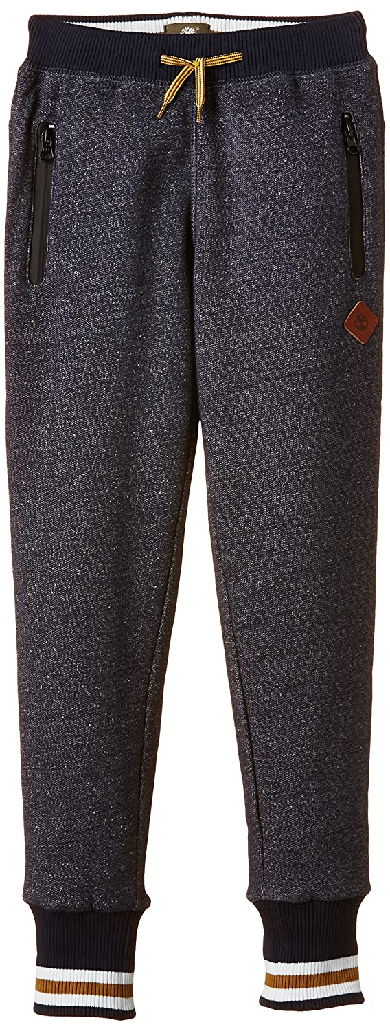 Timberland Boy's T24888 Jogging Sports Trousers