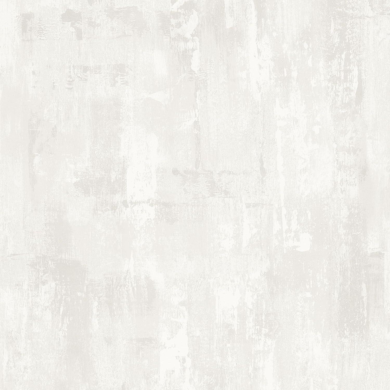 superfresco easy paste the wall bellagio grey