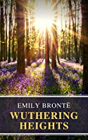 Wuthering Heights (English