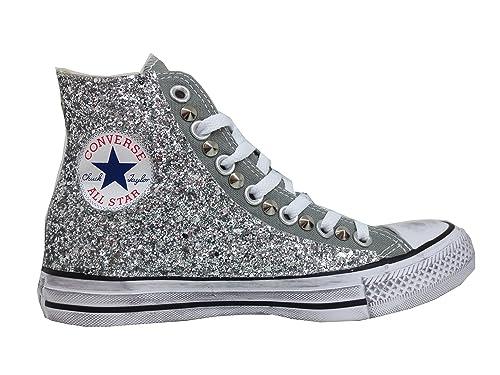 calzature converse