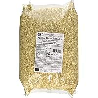 Probios Quinoa Bio - Senza Glutine - 5 kg