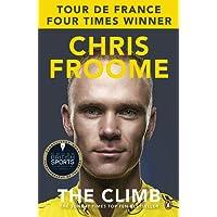 The Climb: The Autobiography