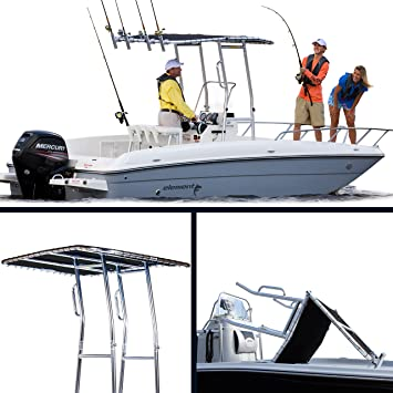 Heavy Duty Folding Boat Trestles suitable for Fours and Eights