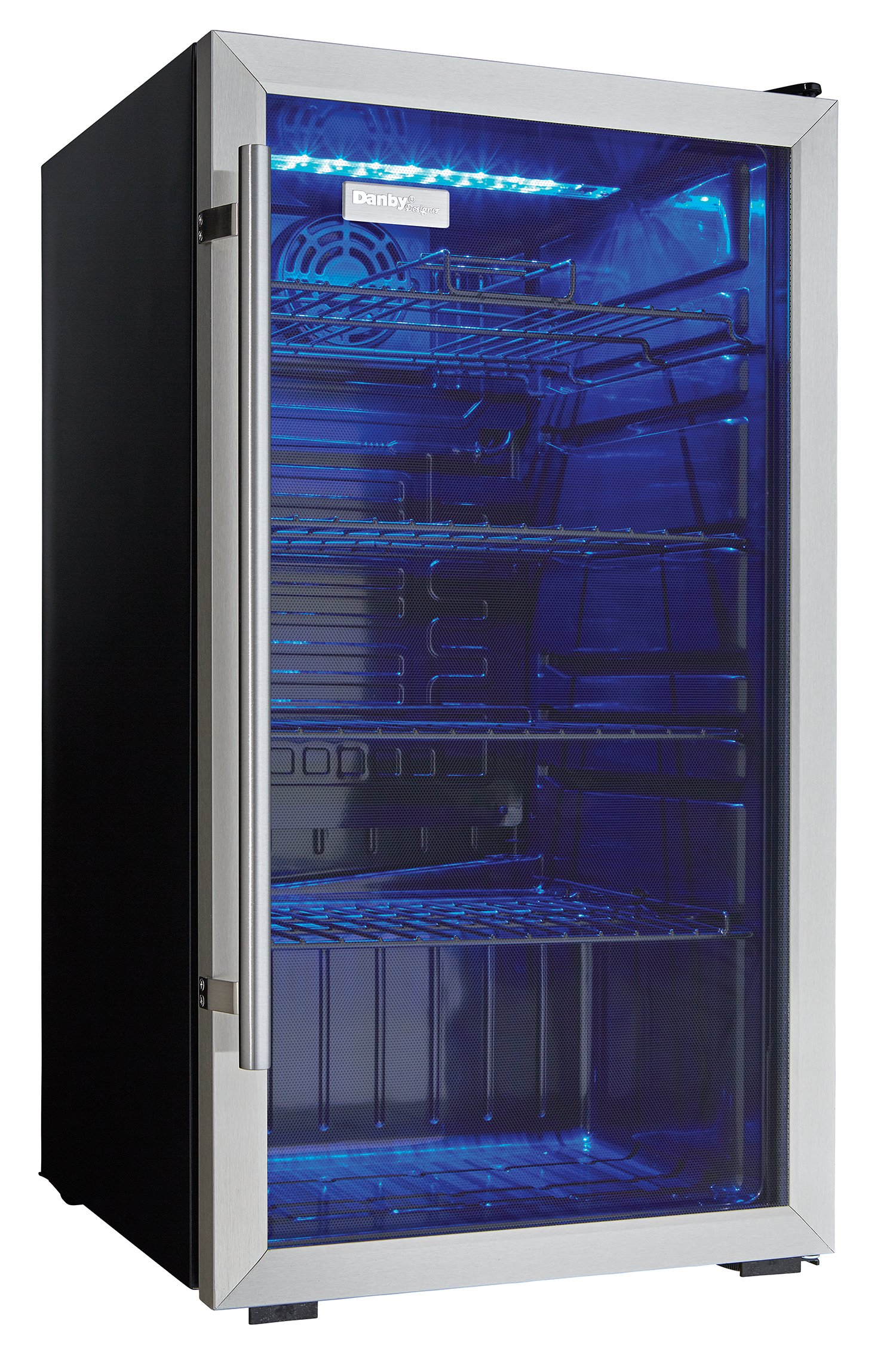 Beverage Center 120can 3.3cuft