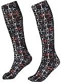 Kerrits Boot Sock