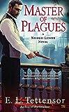 Master of Plagues: A Nicolas Lenoir Novel
