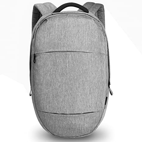 921bf3fcc3b Zpoint 14'' Business Laptop Backpack Multifunctional Satchel Water  Resistant Bag School Hiking Travel Bag