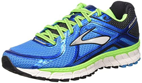 Adrenaline Gts 16 Running Shoes