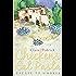 Chickens Eat Pasta: Escape to Umbria
