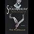 Half-Boys and Gypsy Girls: Spookshow 5