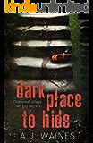 Dark Place to Hide