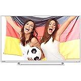Toshiba 32L2434DG 80 cm (32 Zoll) Fernseher (Full HD, Twin Tuner)