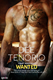 Wanted (Deadly Secrets Book 2)
