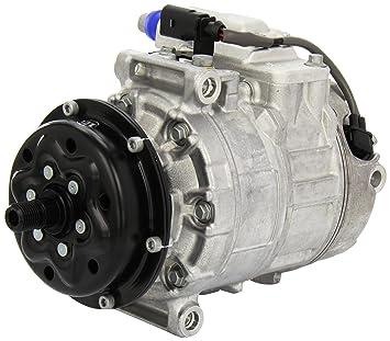 Denso DCP32006 - Compresor De Aire Acondicionado: DENSO: Amazon.es: Coche y moto