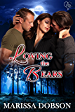 Loving the Bears: A Crimson Hollow Novella