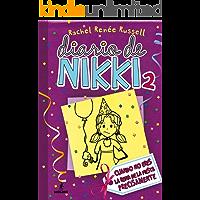 Diario de Nikki #2. Crónicas de una chica que no es precisamente la reina de la fiesta: Cuando no eres la reina de la…