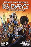 18 Days: The Mahabharata