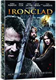 Ironclad (Bilingual)