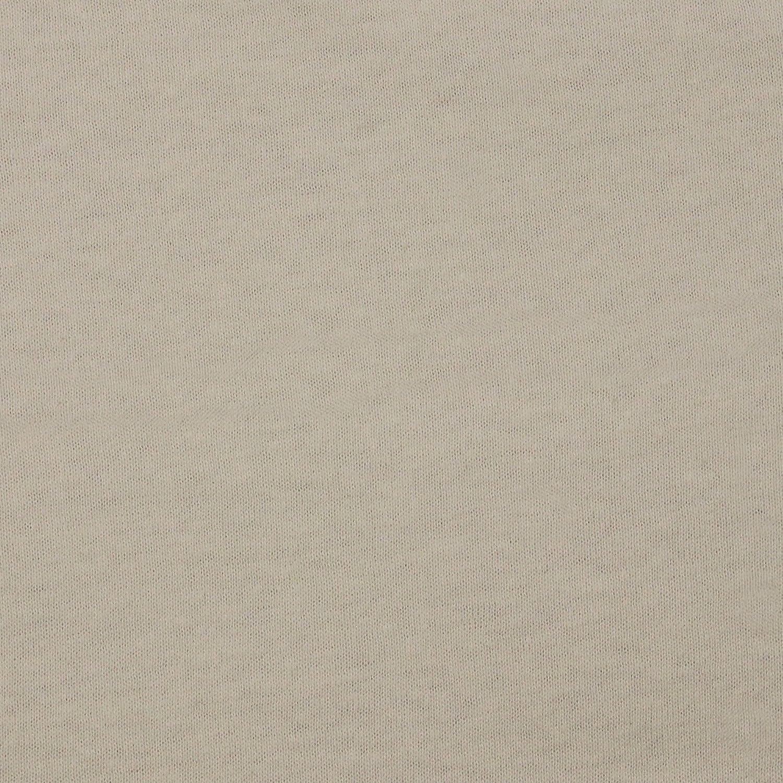 badtex24 Kinderbettlaken Spannbetttuch Spannbettlaken Jersey 100/% Baumwolle 60//70 x120 140 Apfelgr/ün 60x120-70x140cm