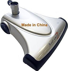 Turbocat Zoom Turbo Platinum Air Driven Power Nozzle 32-4823-61