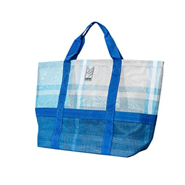 CGear Sand-Free Sand Free Tote Bag