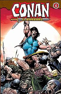 Conan El asesino (integral) (Conan El asesino (integral ...