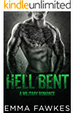Hell Bent (A Military Romance Novel)