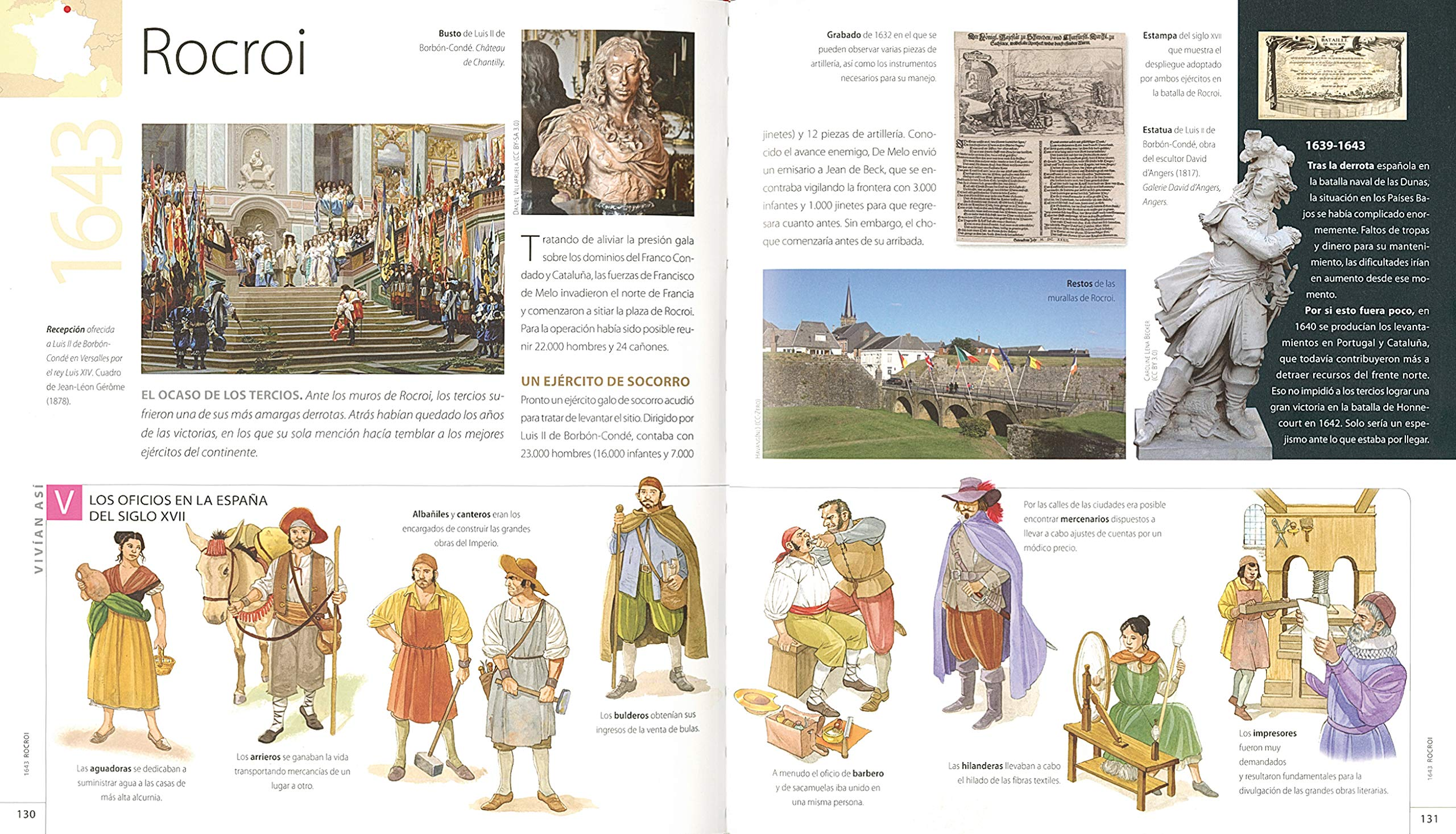 España. El Imperio Donde No Se pone El Sol Atlas Ilustrado: Amazon.es: Sáez Abad, Rubén, Fernández, Carlos: Libros