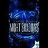 Night Shadows (Children of Nostradamus Book 2)