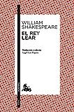 El rey Lear (Teatro)
