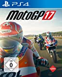 No Name (foreign brand) MotoGP 17 PS4 USK: 0