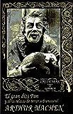 El Gran Dios Pan Y Otros Relatos De Terror Sobrenatural (Gótica)